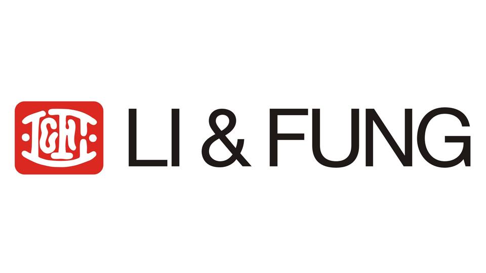 LI & FUNG INTERNATIONAL