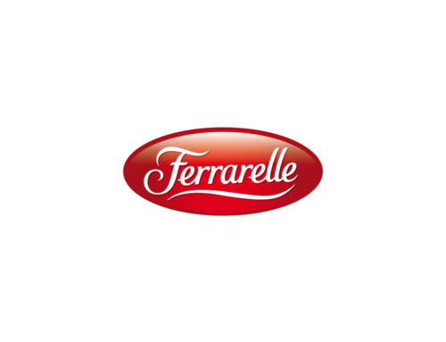 FERRARELLE SPARKLING WATER – THIRSTY FOR THE SINGAPORE MARKET