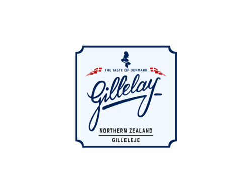 GILLELAY – RYE BREAD CHIPS, MOVING INTO ASIA PACIFIC