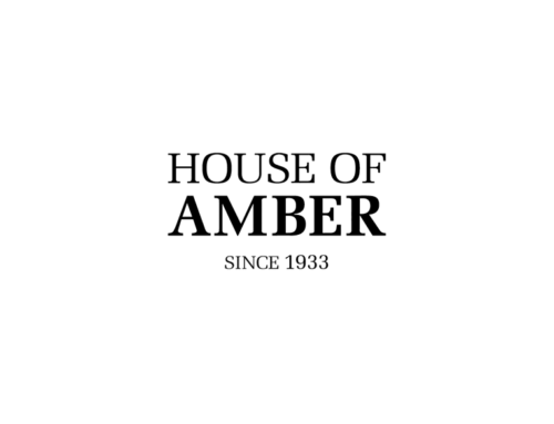 HOUSE OF AMBER EXPANSION IN ASIA