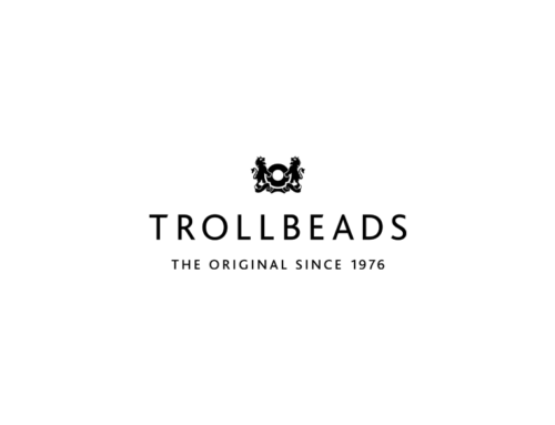 TROLLBEADS IS EXPANDING IN ASIA