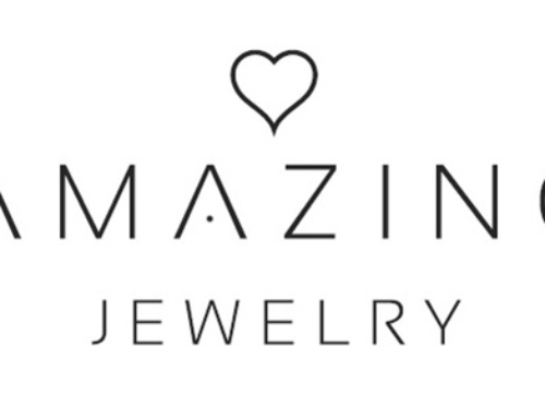 AMAZING JEWELRY SEARCHING FOR FRANCHISE PARTNERS IN ASIA-PACIFIC MARKETS