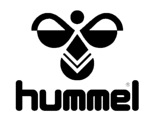 HUMMEL – STEPPING FURTHER INTO ASIA-PACIFIC