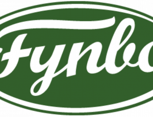 FURTHER EXPANSION IN CHINA FOR FYNBO FOODS