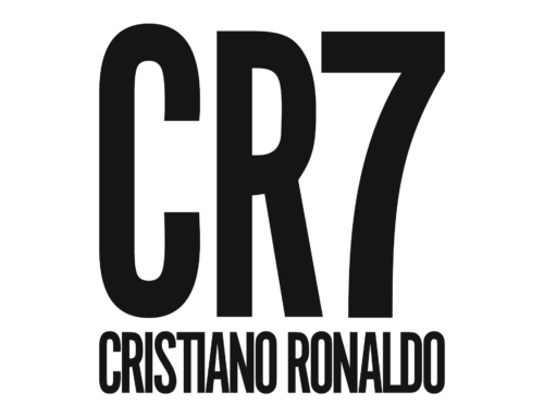 Searching for a new distributor in Japan for CR7